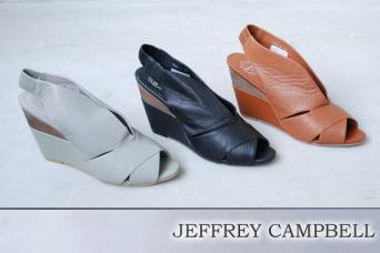 jeffrey346-m001.jpg