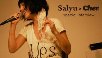 salyu_cher.jpg