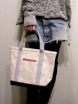 shin-orignaltot-m3.jpg
