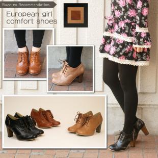 shoes-7008h-1.jpg