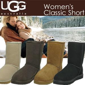 ugg-main1-short.jpg