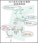 misei-outline-web.jpg