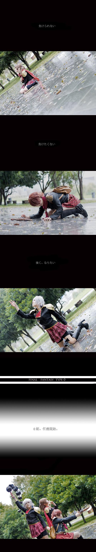 story1-2.jpg