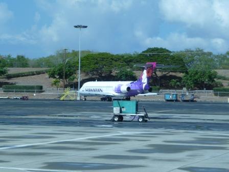 2009 HAWAII 046