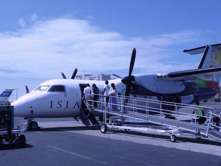 2009 HAWAII 058