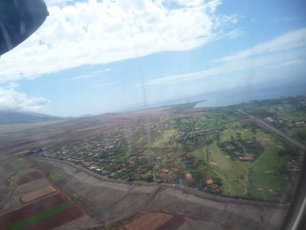 2009 HAWAII 085