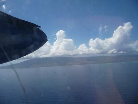 2009 HAWAII 081