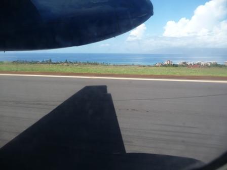 2009 HAWAII 093