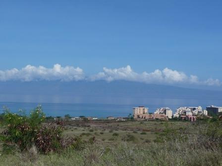 2009 HAWAII 662