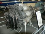 グロスター・ミーティア用のジェットエンジン、ターヴェント5
