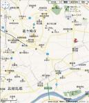 茨城県湖南省