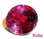 180px-Cut_Ruby.jpg