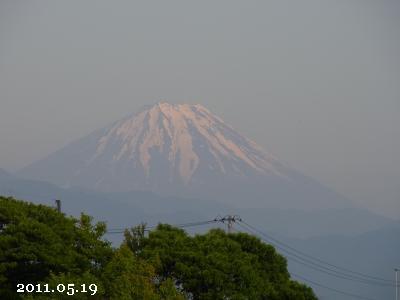 20110519202157.jpg
