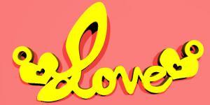 love+pen.jpg