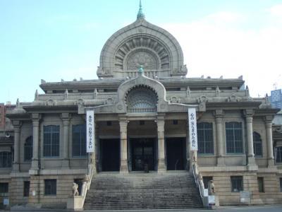 2010-02-04_15.jpg