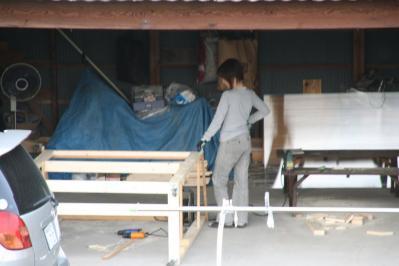 2010-05-03_72.jpg