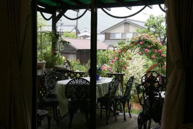 2010-05-23_01.jpg