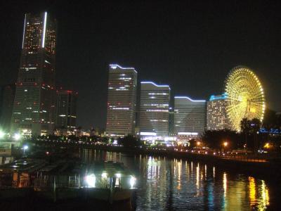 2010-08-15_40.jpg