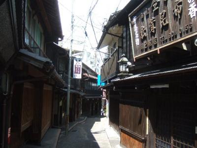2010-09-01_53.jpg