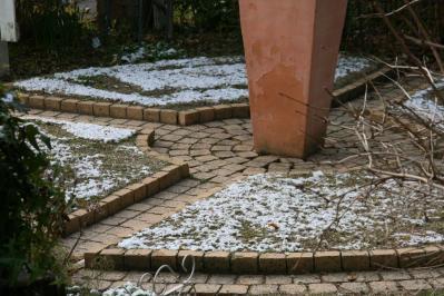 2010-12-25_02.jpg