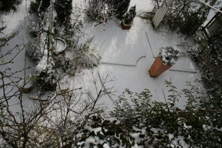 2011-01-16_00.jpg