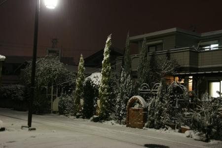 2011-01-16_26.jpg
