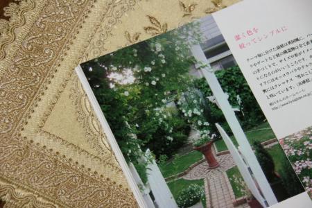 2011-01-16_56.jpg