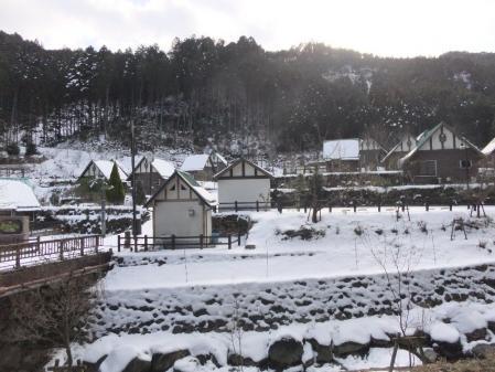 2011-01-20_34.jpg