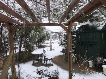 2011-02-14_05.jpg