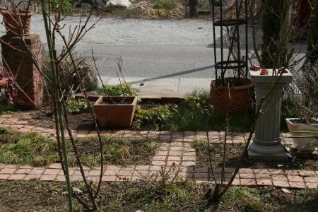 2011-02-19_04.jpg