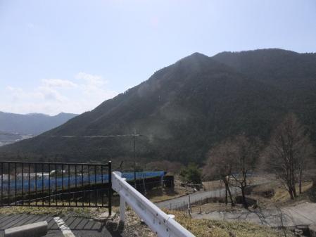2011-03-09_00.jpg