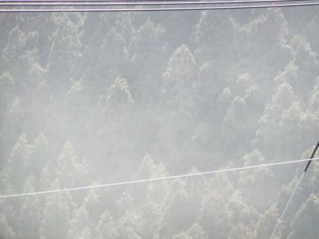 2011-03-09_03.jpg