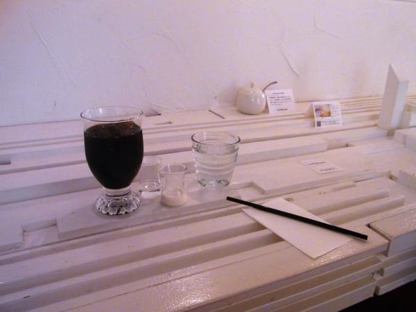 cafe blanc5