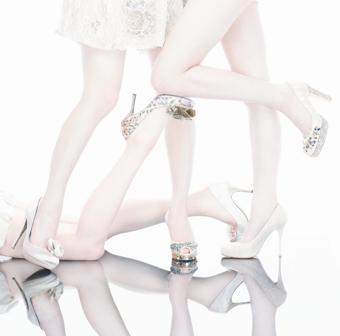 20100710-Perfume-VOICE-LIMITED.jpg