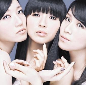 20100710-Perfume-VOICE-NORMAL.jpg