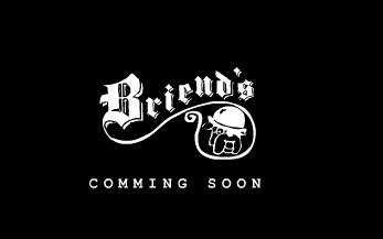 briends.png