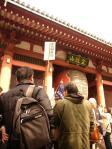 浅草ふぉと散歩2