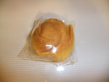 和菓子屋「くらや」
