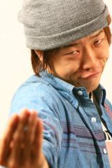 keijiokamoto.jpg