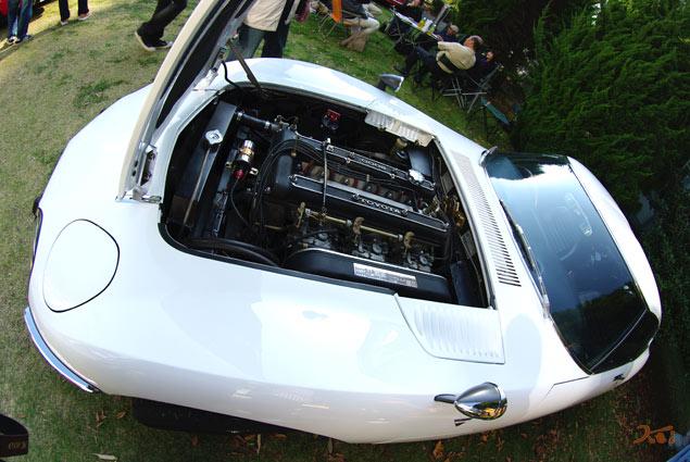 091101クラシックカー10