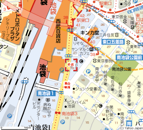 gmap2_20100204130900.png