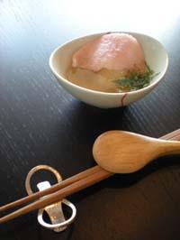 yasuhironohatake1