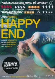 happyend1_20120404153123.jpg