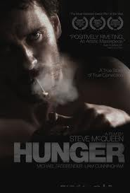 hunger1_20110813140520.jpg