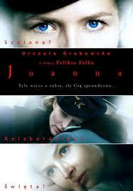 joanna.jpg