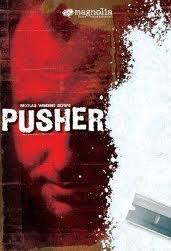 pusher_20110909102001.jpg