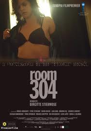 room304.jpg