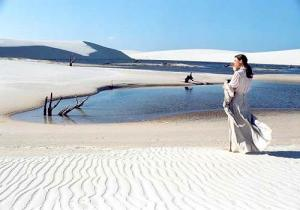 sand1.jpg