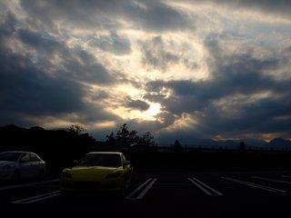 20110608e_R.jpg