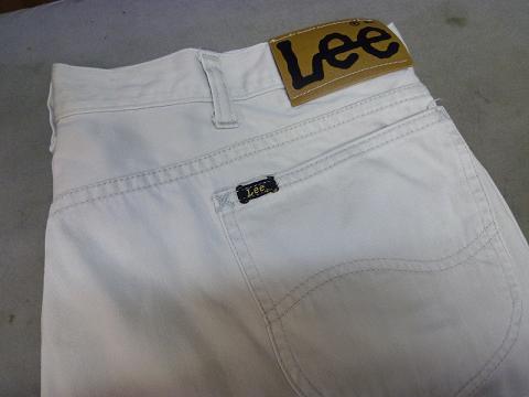 lee001.jpg